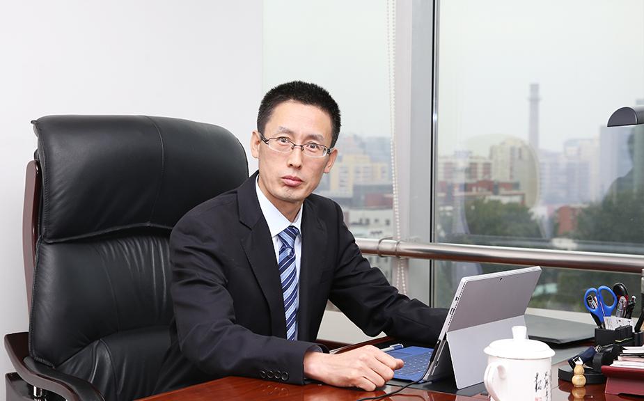3---昌久律师事务所创立于1996年,自始紧跟时代脉搏,倾心专注于金融证券   昌久律师事务所创立于1996年,自始紧跟时代脉搏