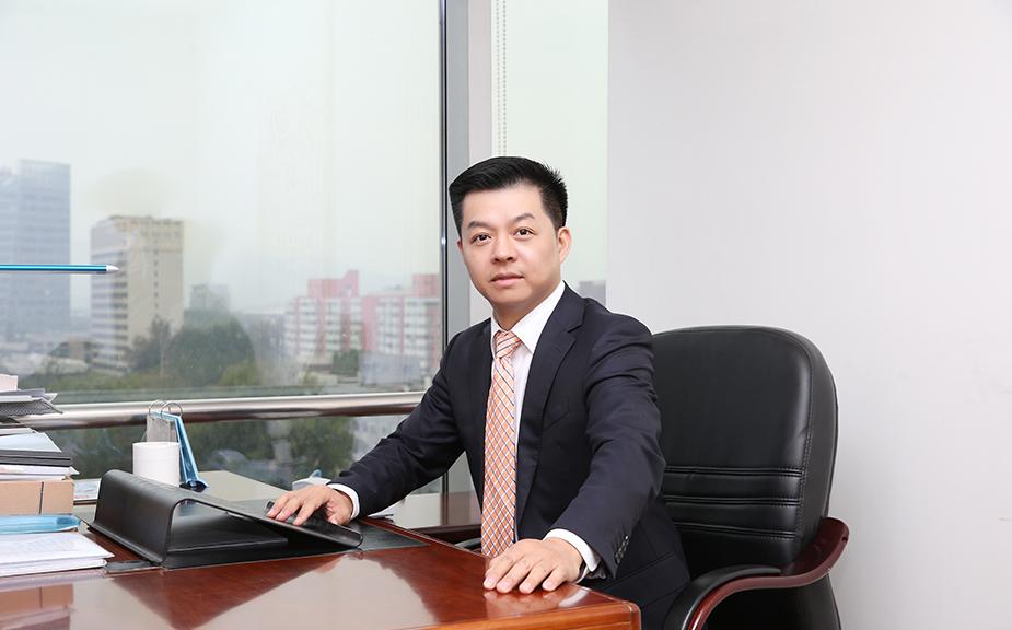 5---昌久律师事务所创立于1996年,自始紧跟时代脉搏,倾心专注于金融证券   昌久律师事务所创立于1996年,自始紧跟时代脉搏